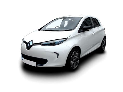 renault zoe electric renault zoe review electric cars and hybrid vehicle