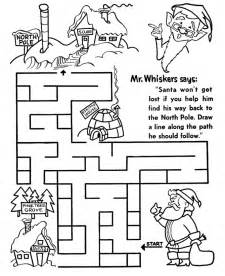 coloring pages christian activities for printable az coloring activity for in
