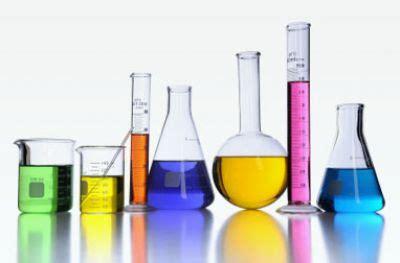 cuisine chimie fabricant de décapants de peintures nouvelle génération terre de chimie