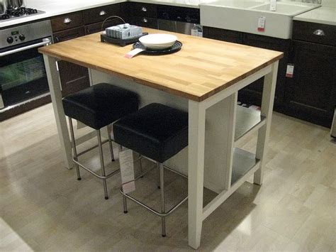 kitchen island as table rounded wooden coffee table kitchen range hoods kitchen islands with seating small brown island