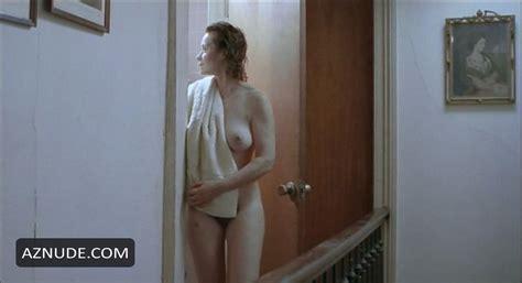 Lisa Harrow Nude Aznude