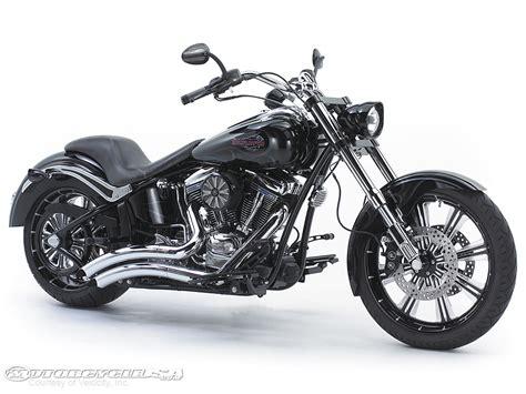 2011 Dirico Motorcycles Photos