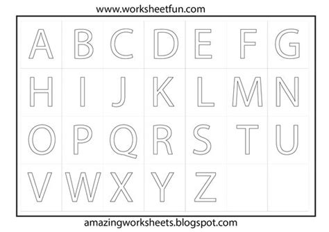 worksheets worksheets  preschoolers  coloring