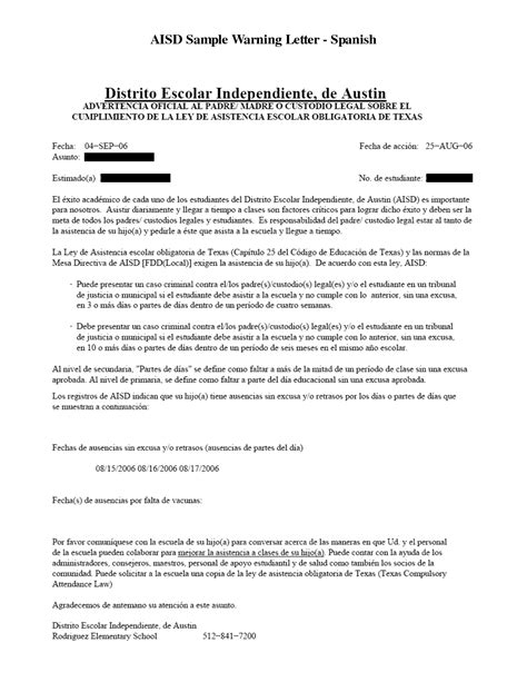 business letters  spanish icebergcoworking