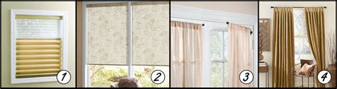stylish curtains for big kitchen windows kitchen windows