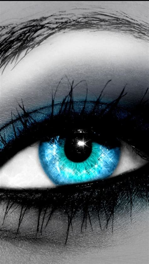 Blue eye wallpapers photography wallpapers. Blue eyes color splash wallpaper   (7090)