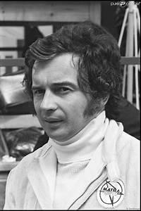 Jean Pierre Beltoise : jean pierre beltoise mort de l 39 embl matique champion de formule 1 purepeople ~ Medecine-chirurgie-esthetiques.com Avis de Voitures