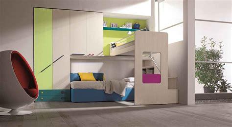 design chambre enfant la chambre de gar 231 on un challenge pour vous un plaisir