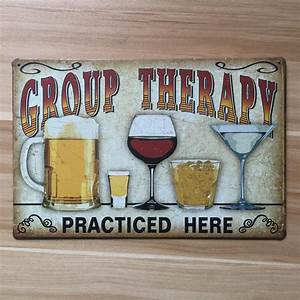 vintage beer posters reviews online shopping vintage With what kind of paint to use on kitchen cabinets for family wall art signs