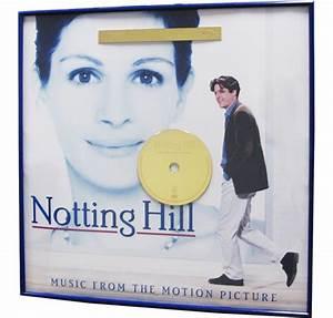 Notting Hill Stadtteil : goldene schallplatte notting hill ~ Buech-reservation.com Haus und Dekorationen