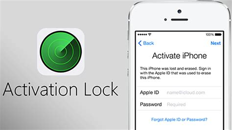 iphone activation lock how to check icloud activation lock status iphone