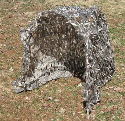 portable duck blind portable duck blind plans ftempo