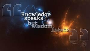 Text quotes typography Jimi Hendrix phrase wisdom sentence ...