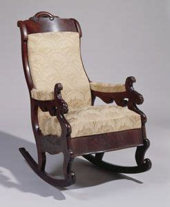 67 best images about rocking chairs on