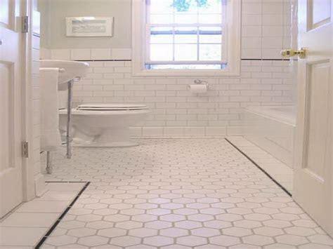 bathroom flooring vinyl ideas the right bathroom floor covering ideas your home