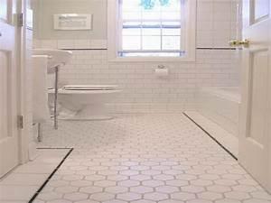 Best Vinyl Flooring For Bathrooms - Bathroom Design Ideas