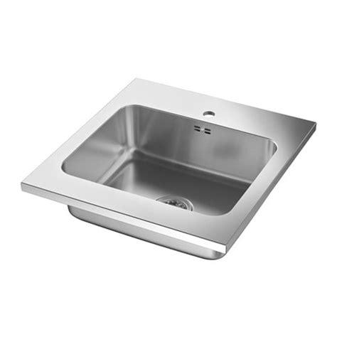kitchen sink term kitchen taps sinks ikea ireland dublin 2936