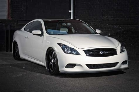 G37 Horsepower by Build Turbo 502 Rear Wheel Horsepower Infiniti G37