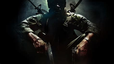 Soldier wallpaper, call of duty modern warfare 2, video games. Black Ops Zombies Wallpaper 1080p (84+ images)