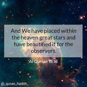 136 best _quran_hadith_ images on Pinterest