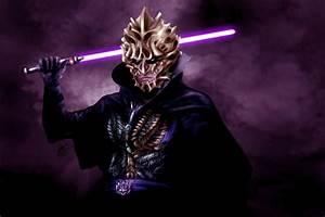 Darth Bane vs Kreia aka Darth Traya - Battles - Comic Vine