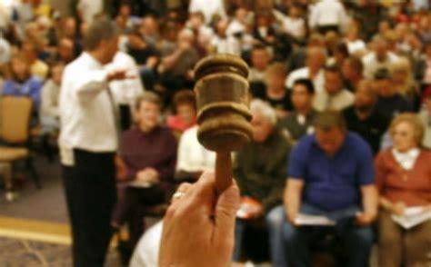 chambre nationale des commissaires priseurs quelles études pour devenir commissaire priseur