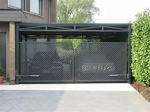 Design Carport Aluminium : metal carport carports wooden carport plans design car ports pinterest carport plans ~ Sanjose-hotels-ca.com Haus und Dekorationen