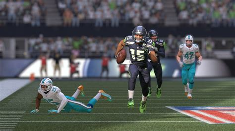 Madden Nfl 17 Recensione Ps3 Ps4 Xbox 360 Xbox One Tgm