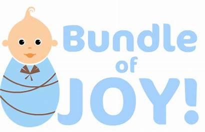 Clipart Boy Clip Joy Bundle Oh Hubpages