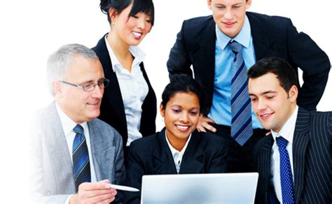 Seo Consultant - why do you need the services of seo consultants