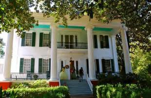 antebellum home interiors inside antebellum homes welcome to a gorgeous historic home eutaw alabama this home was