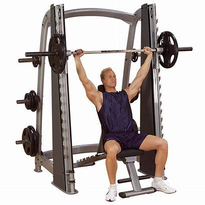 Weight Machines Commercial Equipment Bench Sets Sales