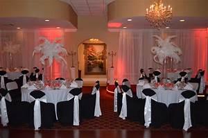 Wedding Venues Miami Laurette 15th Birthday Party Grand
