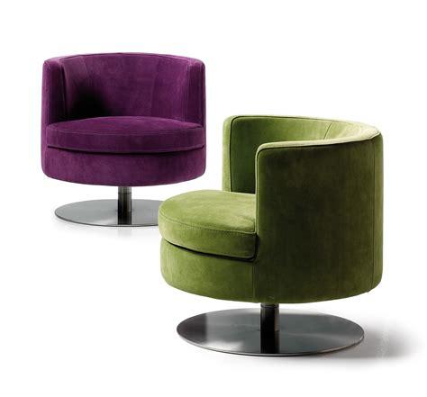 Designer Swivel Chairs For Living Room Talentneedscom