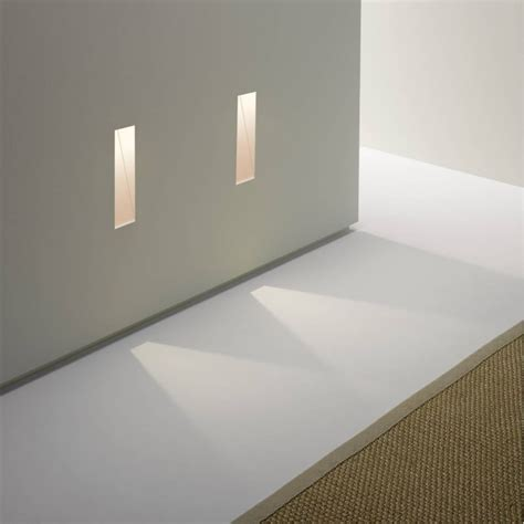 recessed wall lights 10 reasons to install warisan lighting