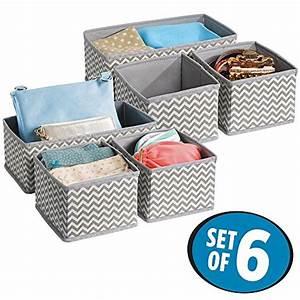 Geschenkpapier Organizer Ikea : zeller 14660 geschenkpapier organizer ca 17 x 17 x 85 cm grau polyester aimnexa ~ Eleganceandgraceweddings.com Haus und Dekorationen