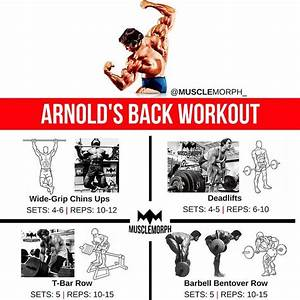 127 Best Musclemorph Workouts Images On Pinterest