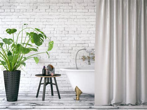 renover sa cuisine a moindre cout comment rénover sa salle de bain à moindre coût