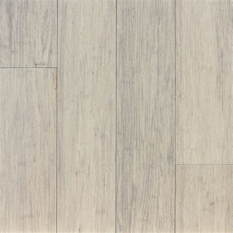 white wash wood floors photos greencheese org