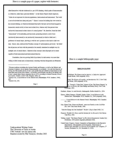 rpstrength templates free chicago style paper format template template business