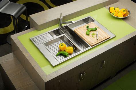 kitchen steel sinks elkay kitchen sink avado eft402211 modern kitchen 3104
