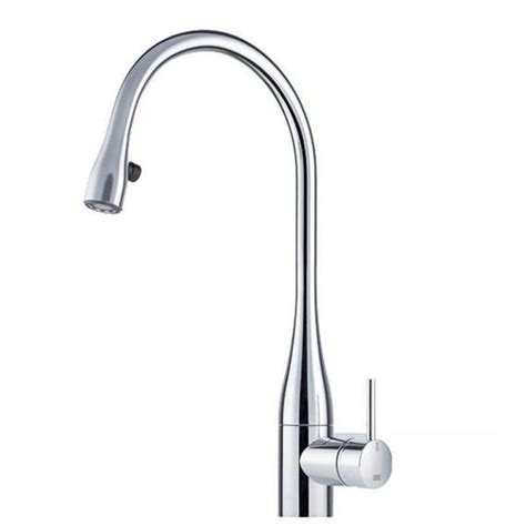 Kwc Kitchen Faucet Aerator by Kwc Kitchen Faucet Canaroma Bath Tile