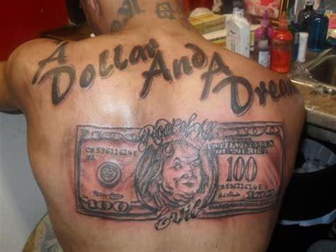 bad tattoos    inane insane worst team