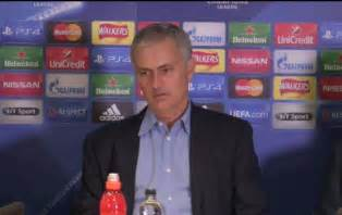 Euro victory will do Chelsea and Jose Mourinho the world ...