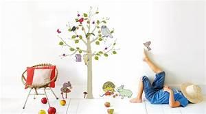 Rolle Zum Streichen : tipps zum kinderzimmer streichen planungswelten ~ Orissabook.com Haus und Dekorationen