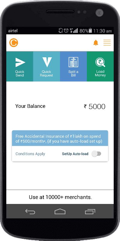 india mobile payment 10 best free mobile payment apps in india 2017 tech files