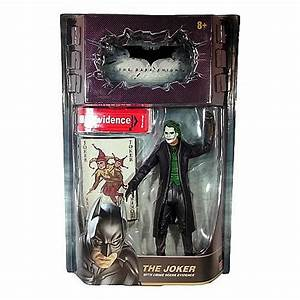 Two Deals at ToysRUs.com including Buy 1 Get 1 Free ...