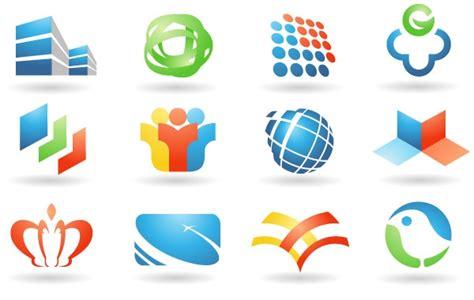 logo design template logo template vector 3 free vector logo template