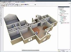 3d Home Design Software Free Download Full Version For Windows 8 by 3D House Design Software Program Free Download