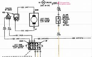 93 Plymouth Acclaim Wiring Diagram
